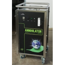 Generátor ozónu ANNIHILATOR MINI Ozontech