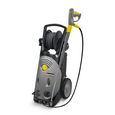 Kärcher HD 10/25-4 SX Plus Vysokotlakový čistič