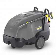 Karcher HDS 10/20-4 MX Vysokotlakový čistič