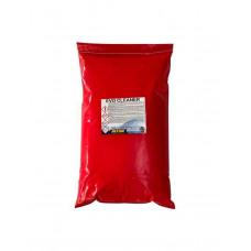 EVO CLEANER CITRUS - ŠAMPÓN MIKROPRÁŠOK 25kg