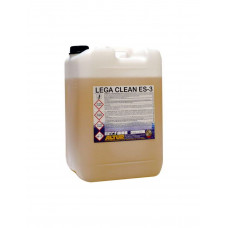 LEGA CLEAN ES3 25kg