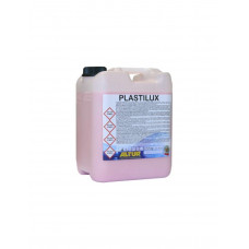 PLASTILUX (BUBLLE GUM) 5kg