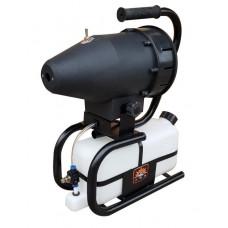 ULV Fogger H05 Prístroj na dezinfekciu