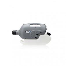ULV Fogger VECTORFOG C100 + 4L nádrž - Prístroj na dezinfekciu