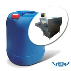 Forchem 36 Nepenivý Dezinfekcia pre oblasť potravín 5 Litrov ( strojové umývanie )