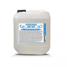 Forchem air 250 dezinfekcia 5l