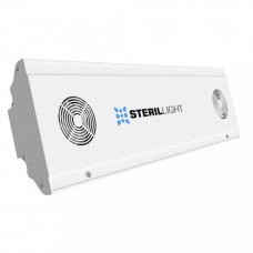 Sterillight UV sterilizátor vzduchu G1 15