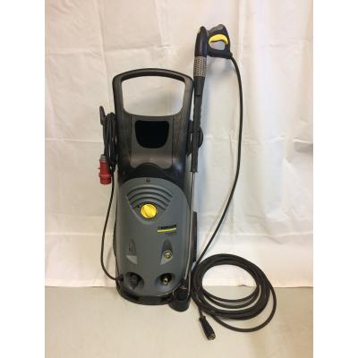 Kärcher HD 10/25-4 S Plus Vysokotlakový čistič bazár