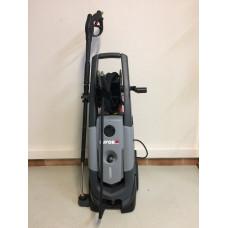 Lavor HYPER K 1409 XP vysokotlakový čistič bazár