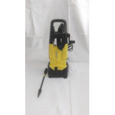 Lavor ONE EXTRA 135 vysokotlakový čistič bazár