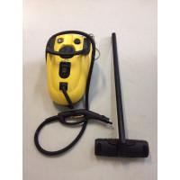 Lavor Skyvap Max Parný čistič bazar