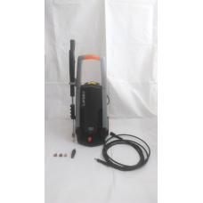 Lavor TITAN 160 Vysokotlakový čistič bazár
