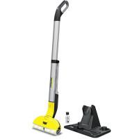 Karcher FC 3 batériový podlahový čistič VÝPREDAJ