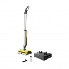 Karcher FC 7 Cordless podlahový čistič