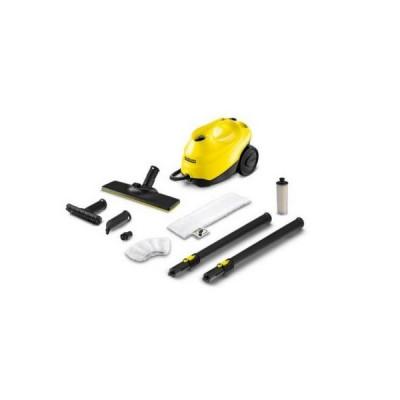 Kärcher SC 3 EasyFix Parný čistič