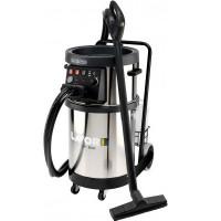 Lavor GV ETNA 4000 Parný čistič výpredaj