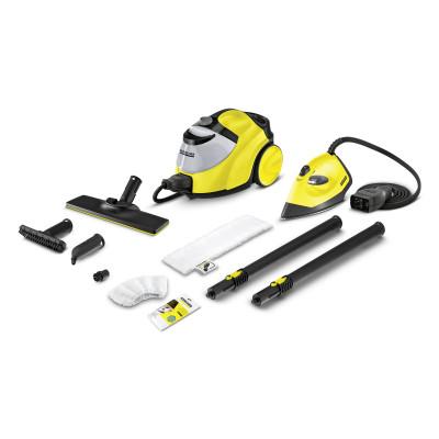 Karcher SC 5 EasyFix Iron Kit Parný čistič