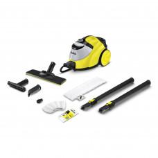 Karcher SC 5 EasyFix Iron Plug Parný čistič