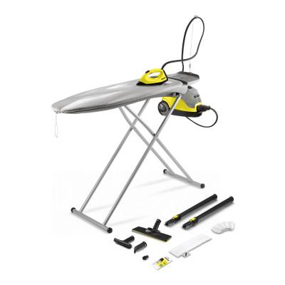 Karcher SI 4 EasyFix Iron Kit Parná žehliaca stanica