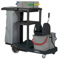 Sprintus Upratovací vozík