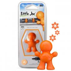 Vôňa do auta Little Joe ovocie