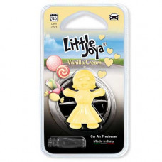 Vôňa do auta Little Joya vanilka