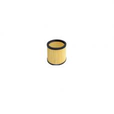 Sprintus - Filtračná kazeta N 28