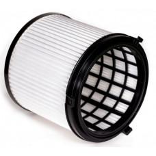 Sprintus patrónový filter WATERKING