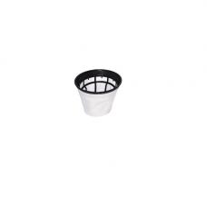 Sprintus Látkový filtračný kôš