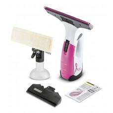 Karcher WV 2 Premium Ružová stužka čistič okien