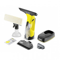 Karcher WV 5 Premium Non-stop cleaning kit
