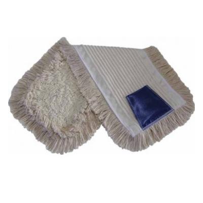 Mop bavlnený 40 cm fixný