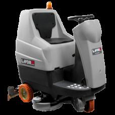 Lavor Pro Comfort XS-R 75 UP Podlahový automat VÝPREDAJ