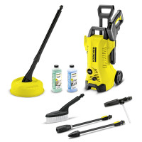 Karcher K 3 Full control car and home