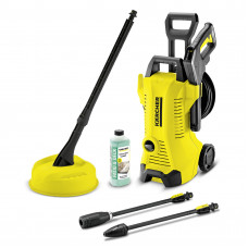 Karcher K 3 Premium Full Control Home T150