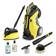 Karcher K 7 Premium Full Control Plus Car & Home