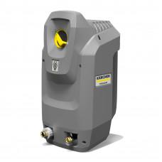 Karcher HD 6/15 M St vysokotlakový čistič