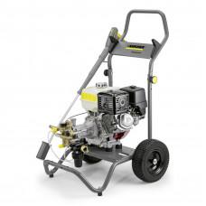 Karcher HD 7/15 G vysokotlakový čistič