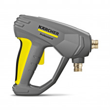 karcher EASY!Force Advanced vysokotlaková pištoľ