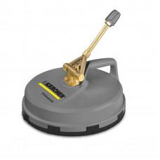 Karcher Plošný čistič FR 30