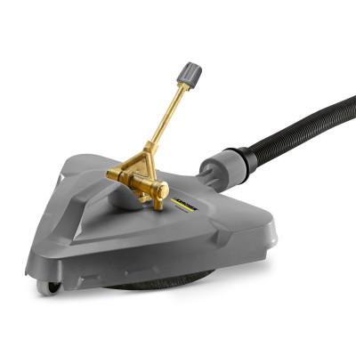 Karcher Plošný čistič FRV 30