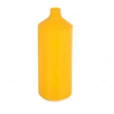 Lavor nádoba na čistiaci prostriedok 1l pre penovací nadstavec