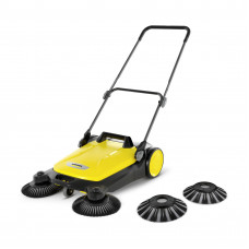 Karcher S 4 Twin 2in1 Zametací stroj