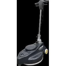 Lavor SDM-R 53G Jednokotúčový stroj