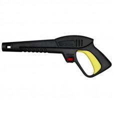 Lavor pištoľ rýchlospojka