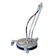 Plošný čistič RC 301