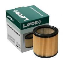 Lavor Patrónový filter