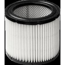 Lavor Umývateľný filter