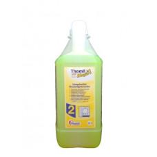 Thomil - Thomilmagic no. 2 SMP 1,8 litra koncentrát  na odmasťovanie povrchov