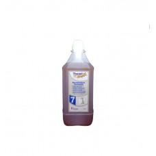Thomil - Thomilmagic no. 7 SMP 1,8 litra koncentrát  na pohlcovanie pachov a osviežovač